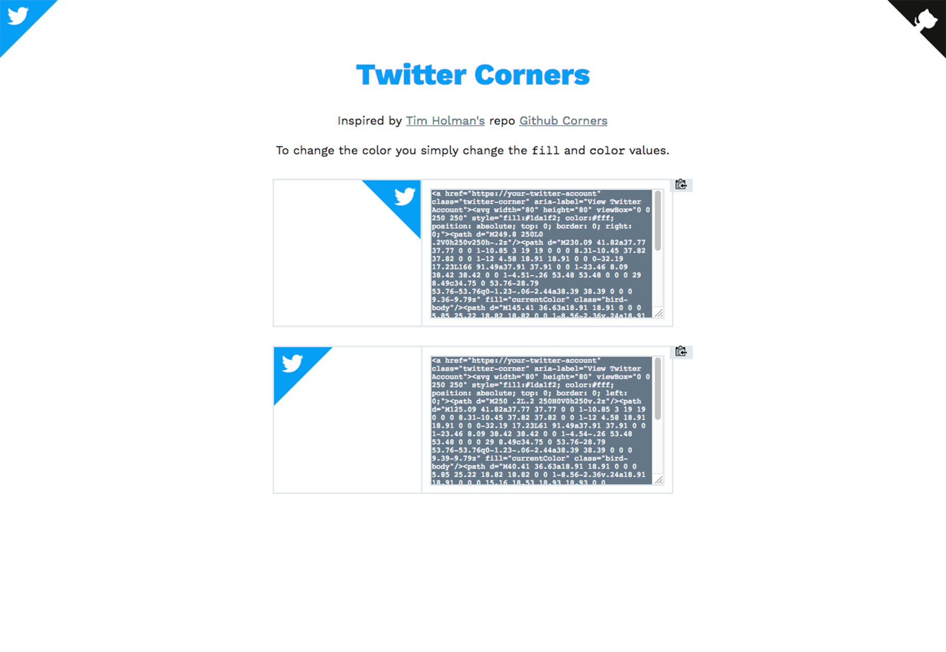 twitter-corners
