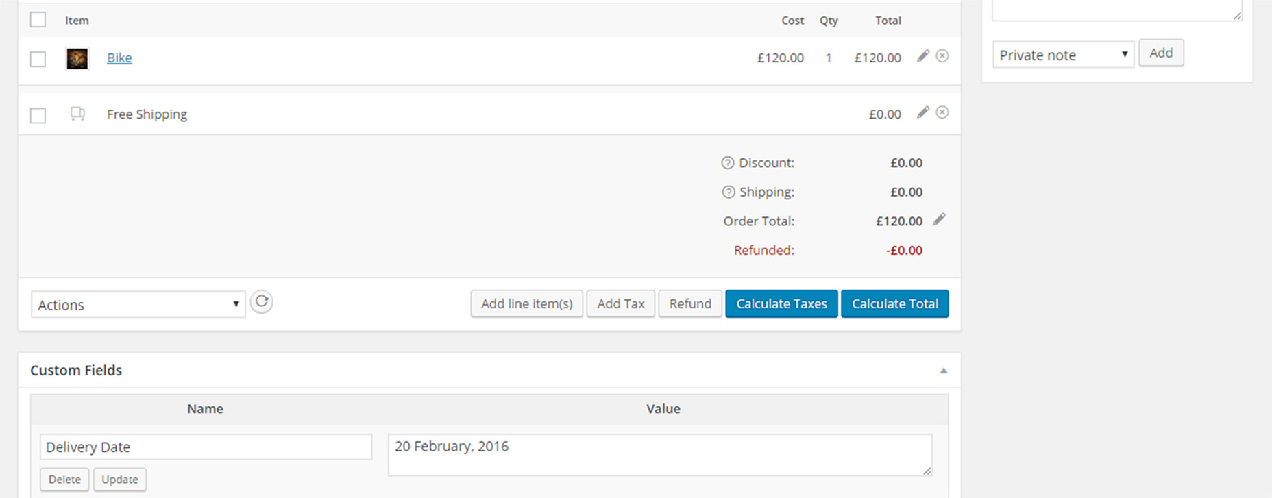 04-order-delivery-date-plugin-woocommerce