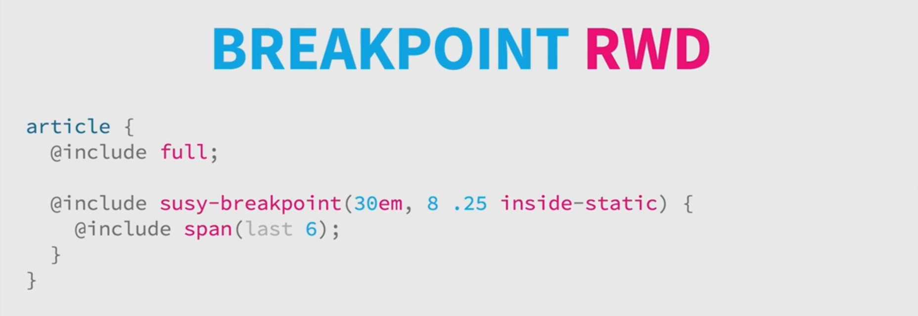 09-susy-breakpoint-scss-stylesheet