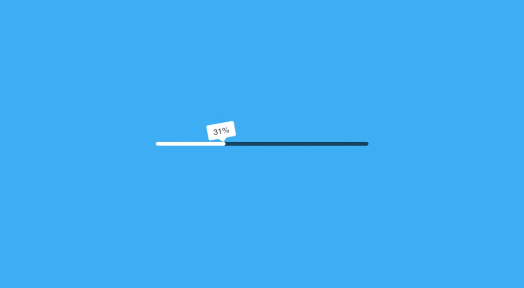 4 Ways to Use Functional Animation in UI Design