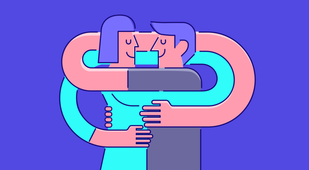 5 Ways Designers Should Develop Empathy