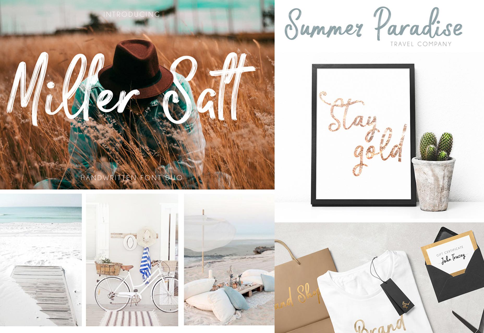 miller-summer
