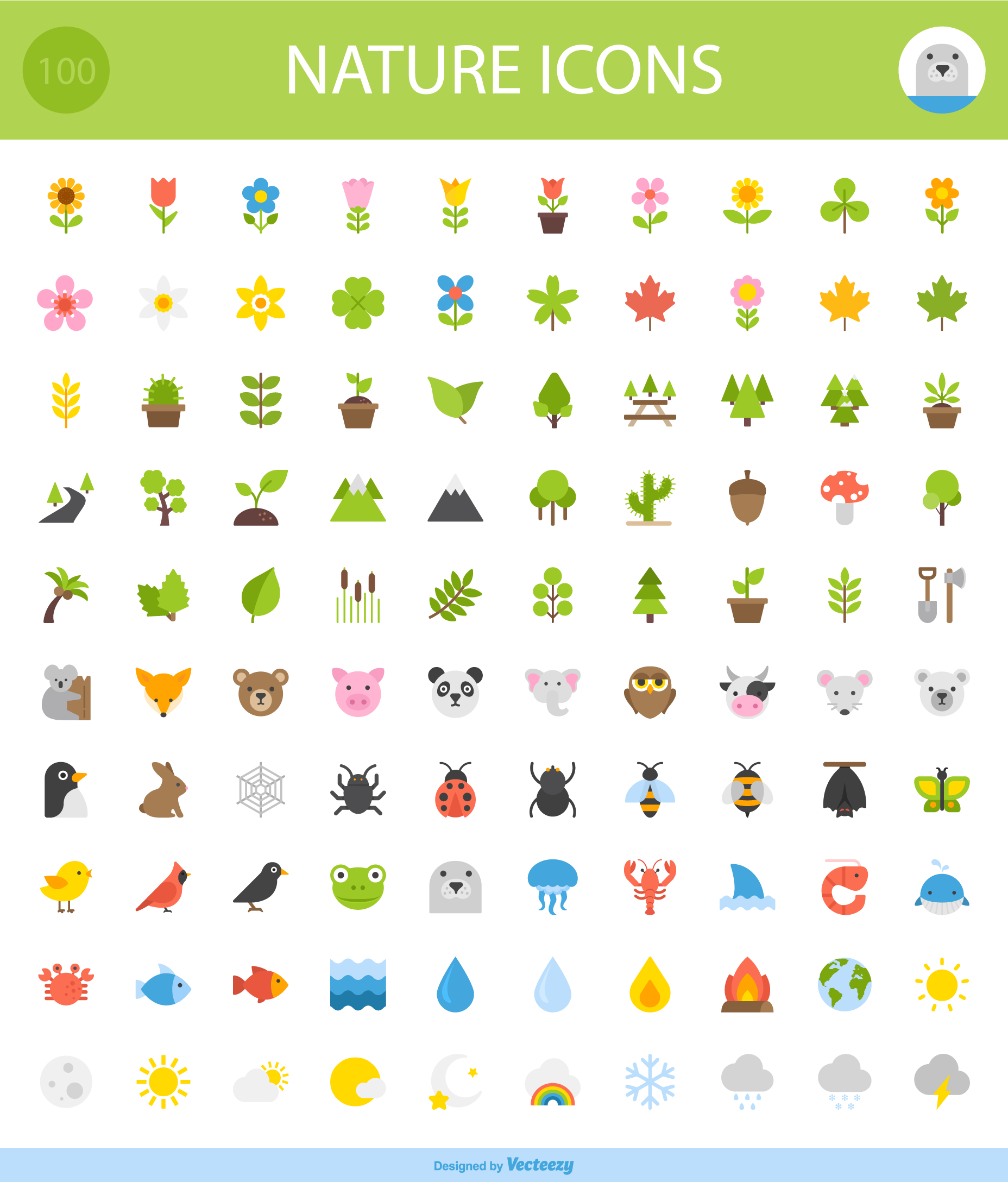 nature-icons-preview