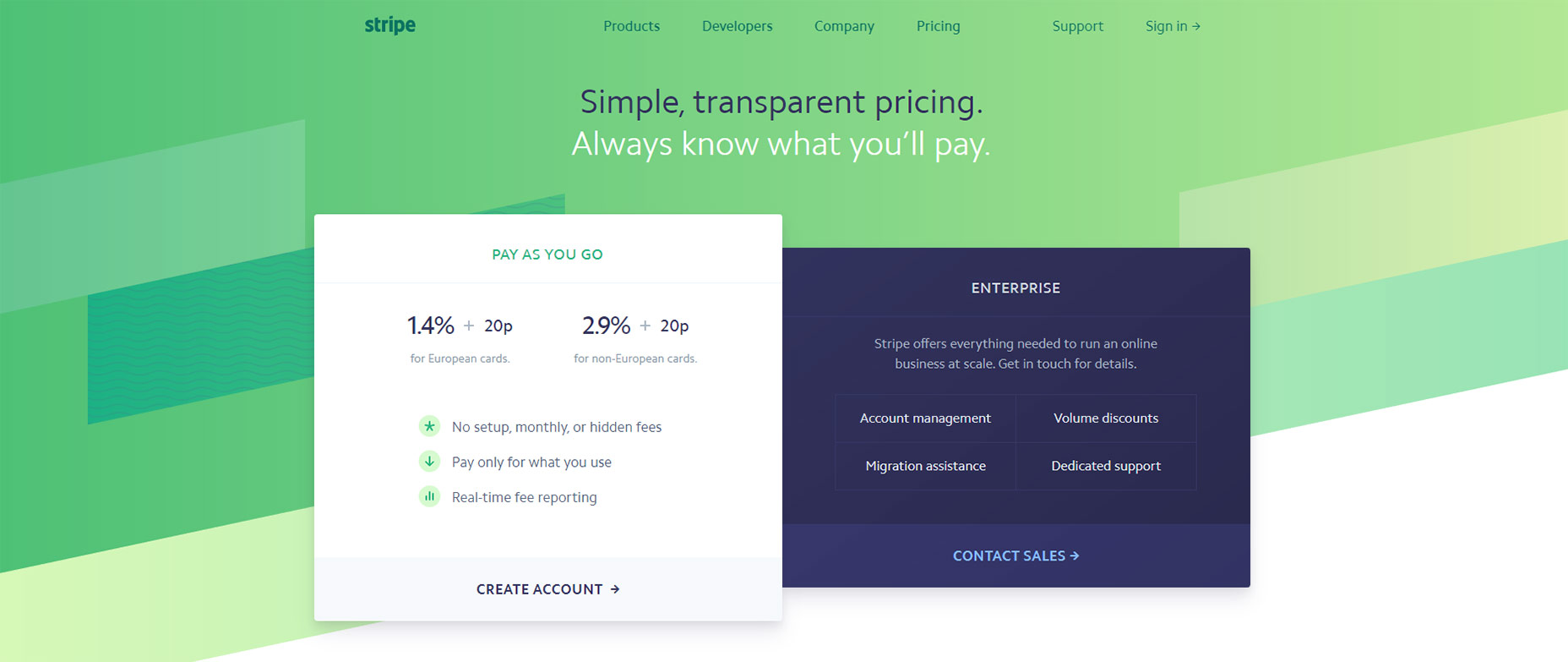 11-stripe-pricing-page