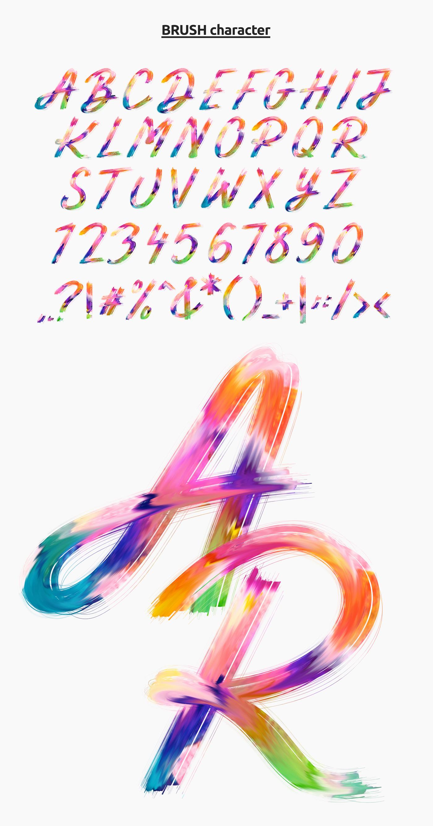 ae772854753181.5967d677047e3