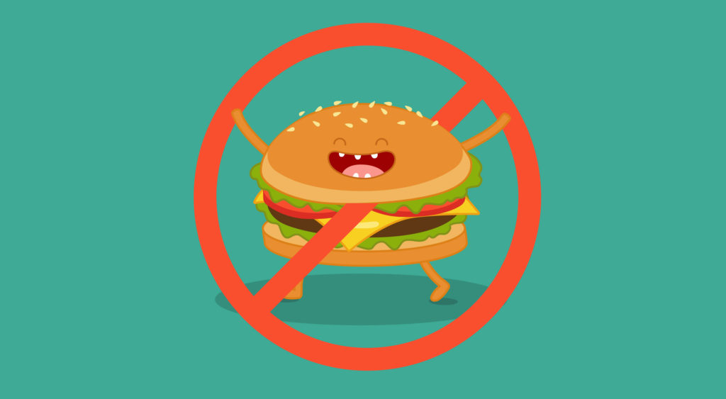 5 Smart Alternatives to the Hamburger Menu