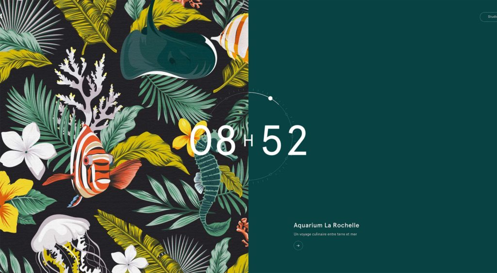 3 Essential Design Trends, July 2017