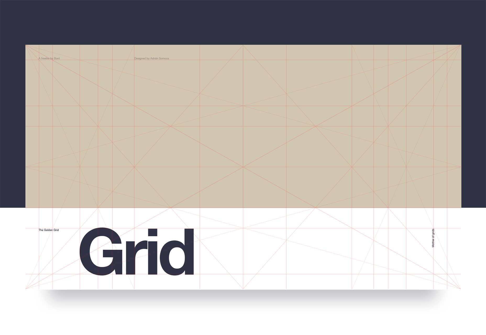 ratio-grid