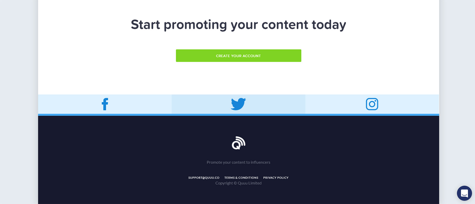 05-quuu-promote-animated-buttons