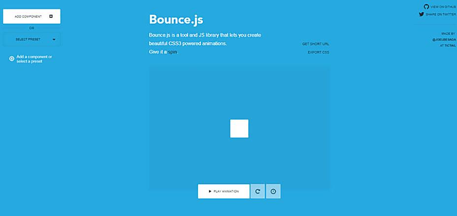 3-bounce-js