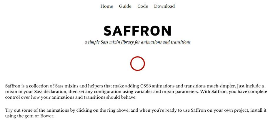 31-saffron