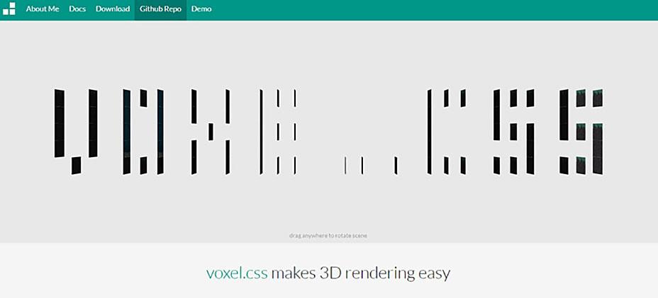 35-voxel-css