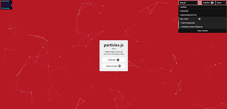 73-Particles-js