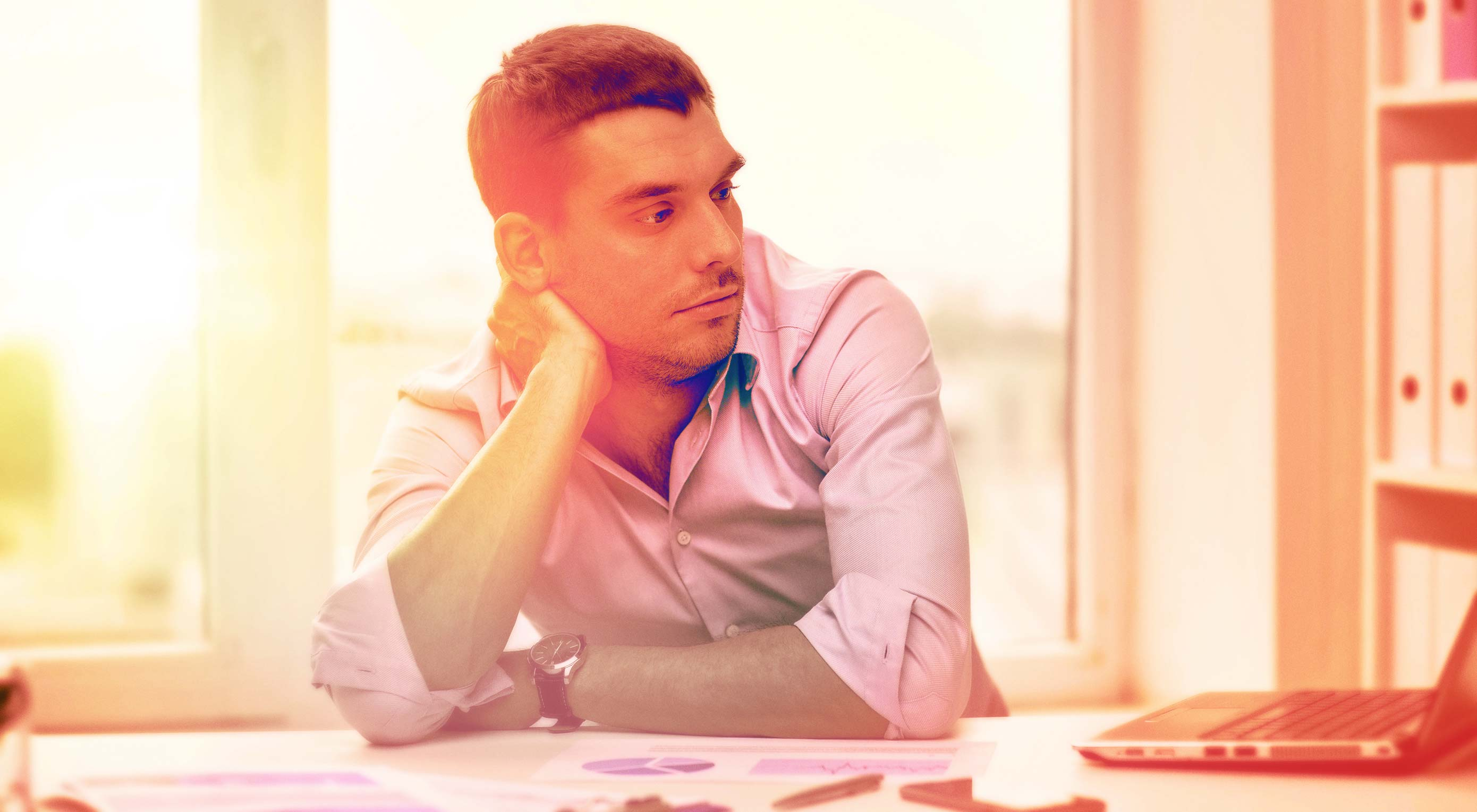 Why CEOs Don Care About UX and How to Change Their Minds