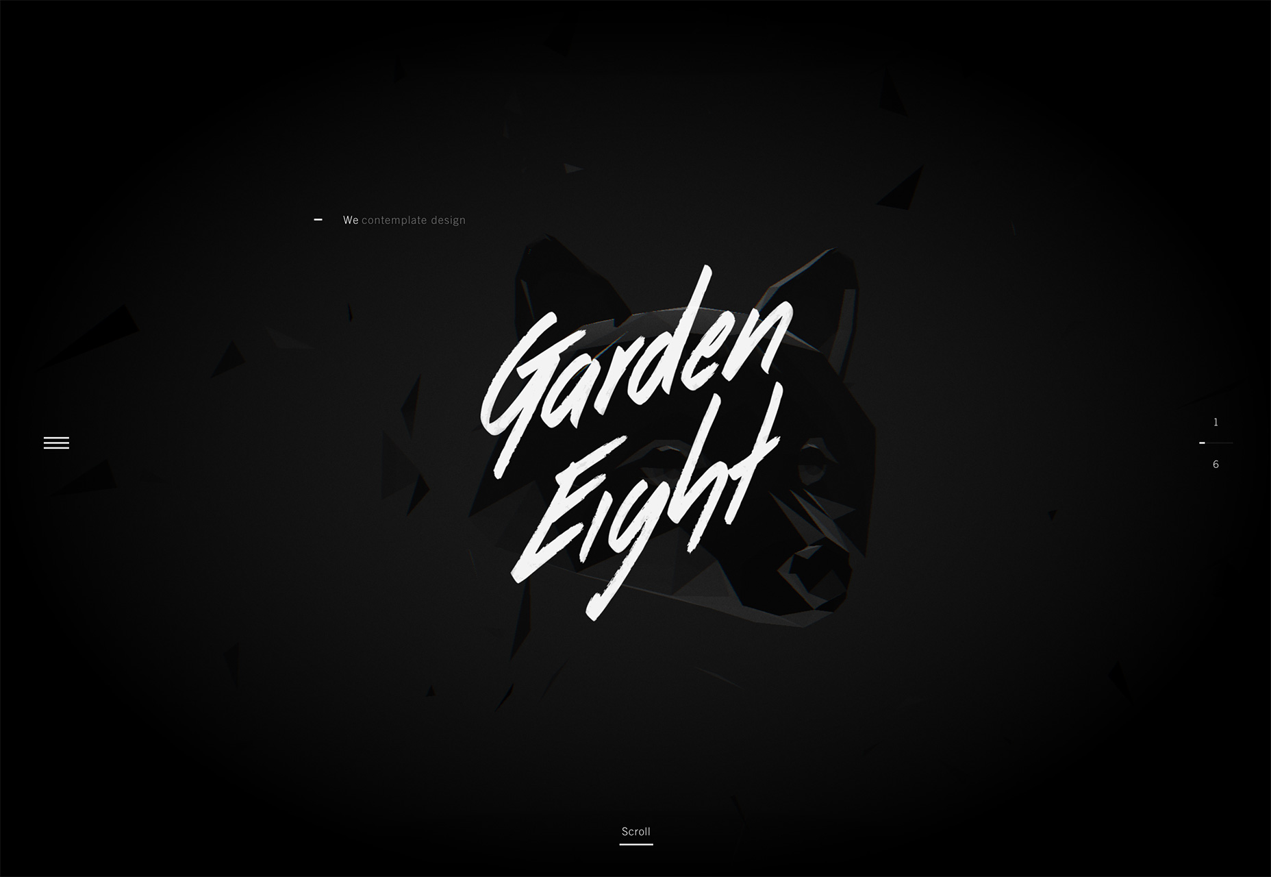 garden-eight