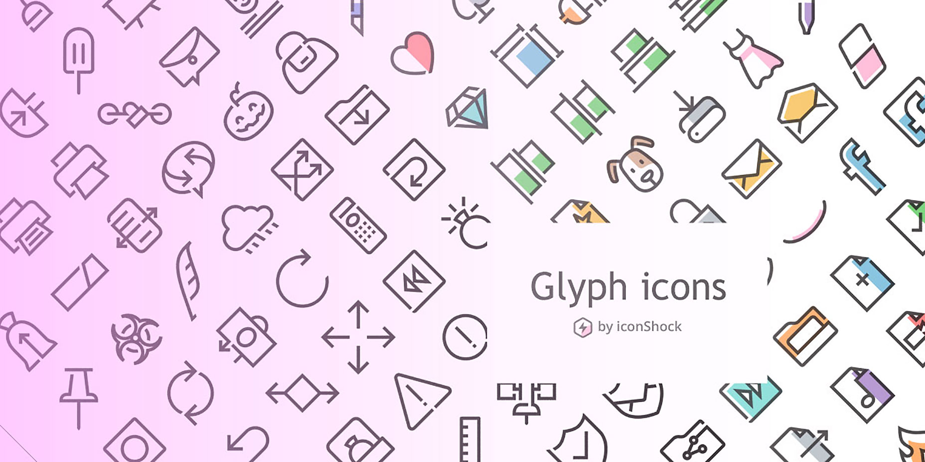 is-glyph-icons-1900x950