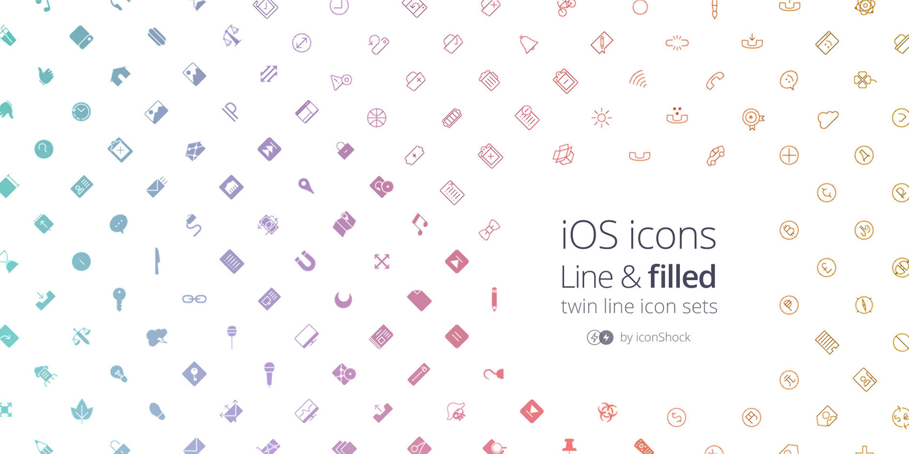 is-ios-icons-1900x950