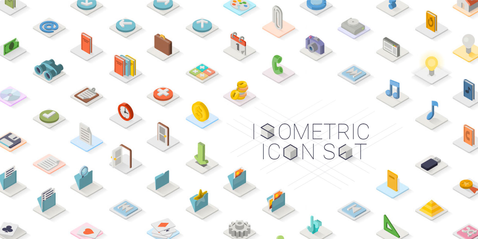 is-isometric-icons-1900x950