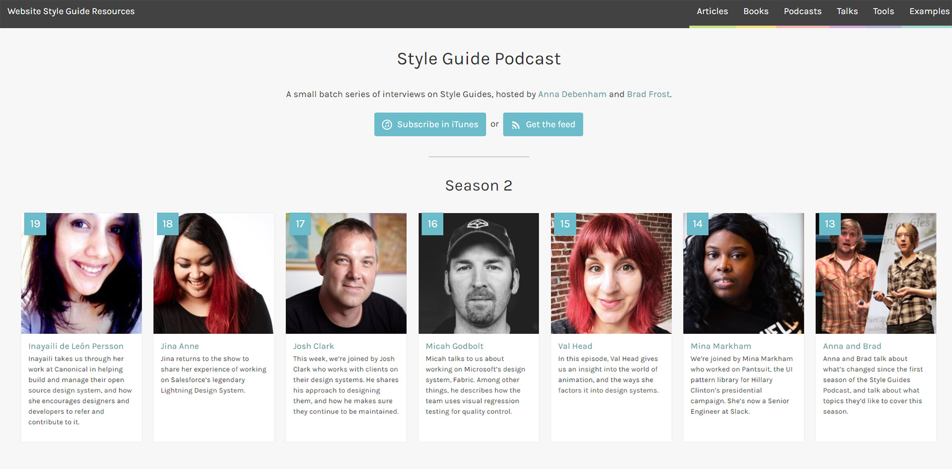 04-style-guides-podcast