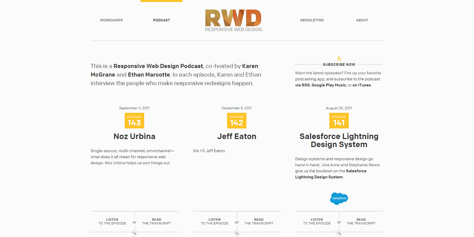 05-responsive-web-design-podcast