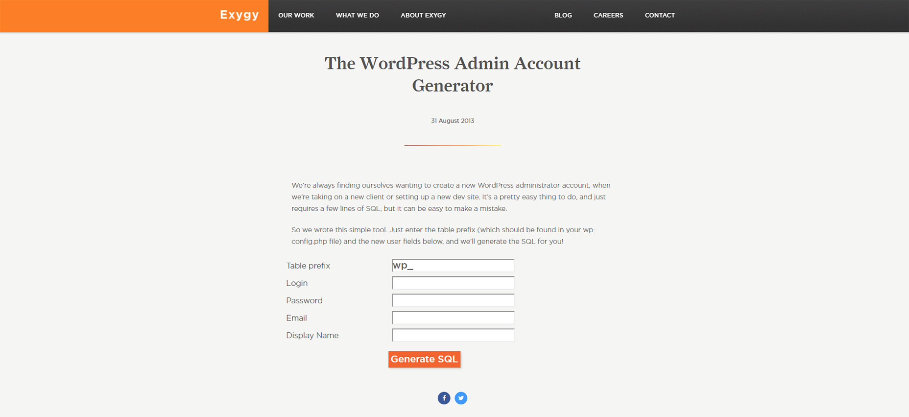 07-wordpress-admin-account-generator