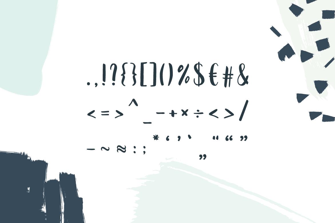 MONA_FREE_font_presentation_6