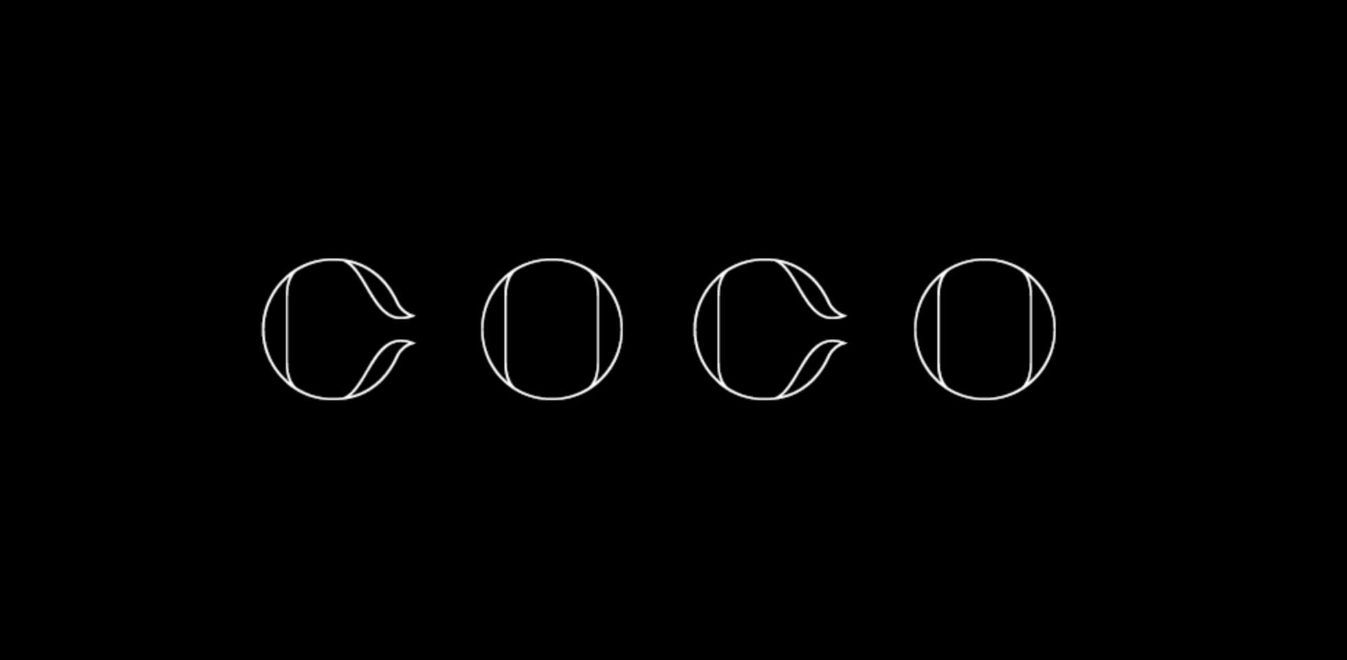 Free Download: Coco Font