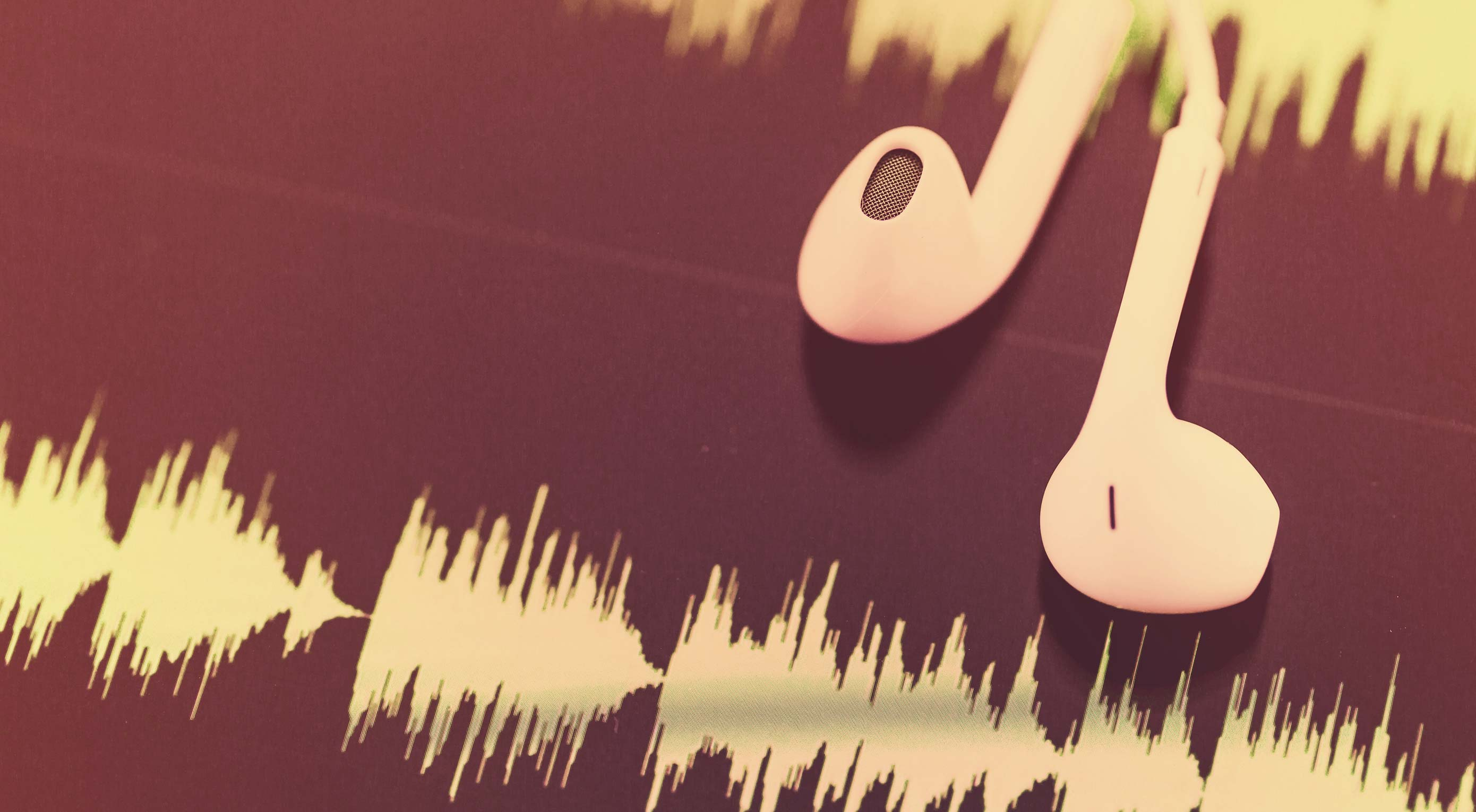 12 Best Web Design Podcasts