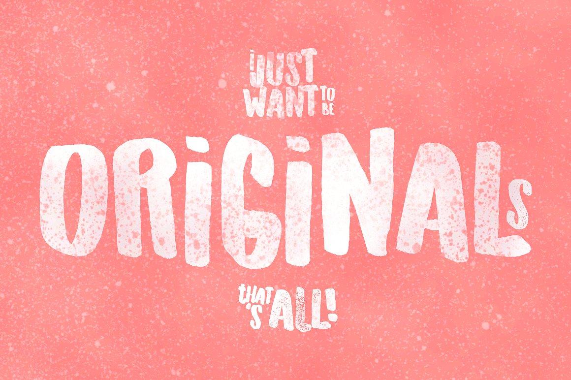 originals_01-