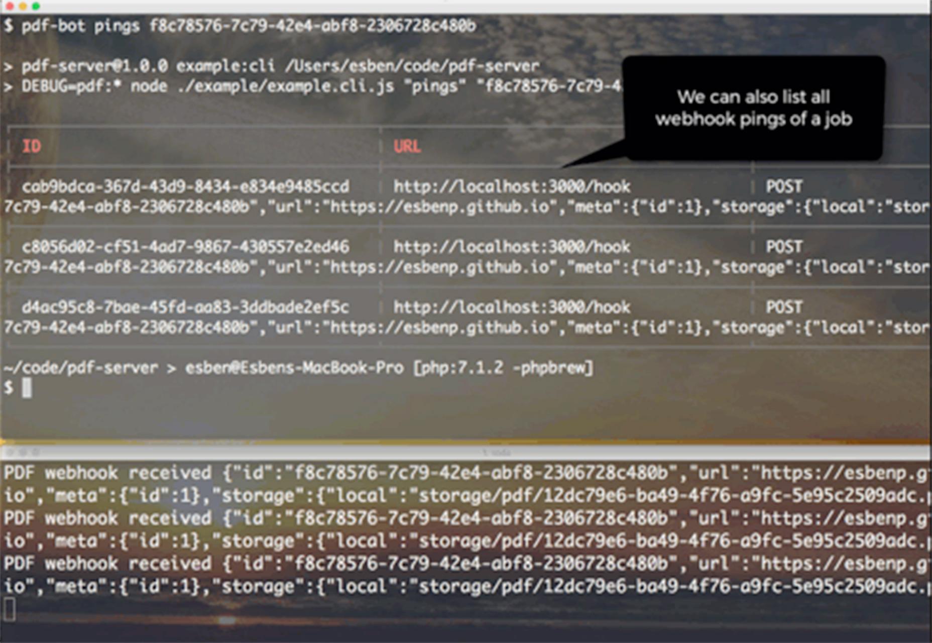 pdf-bot