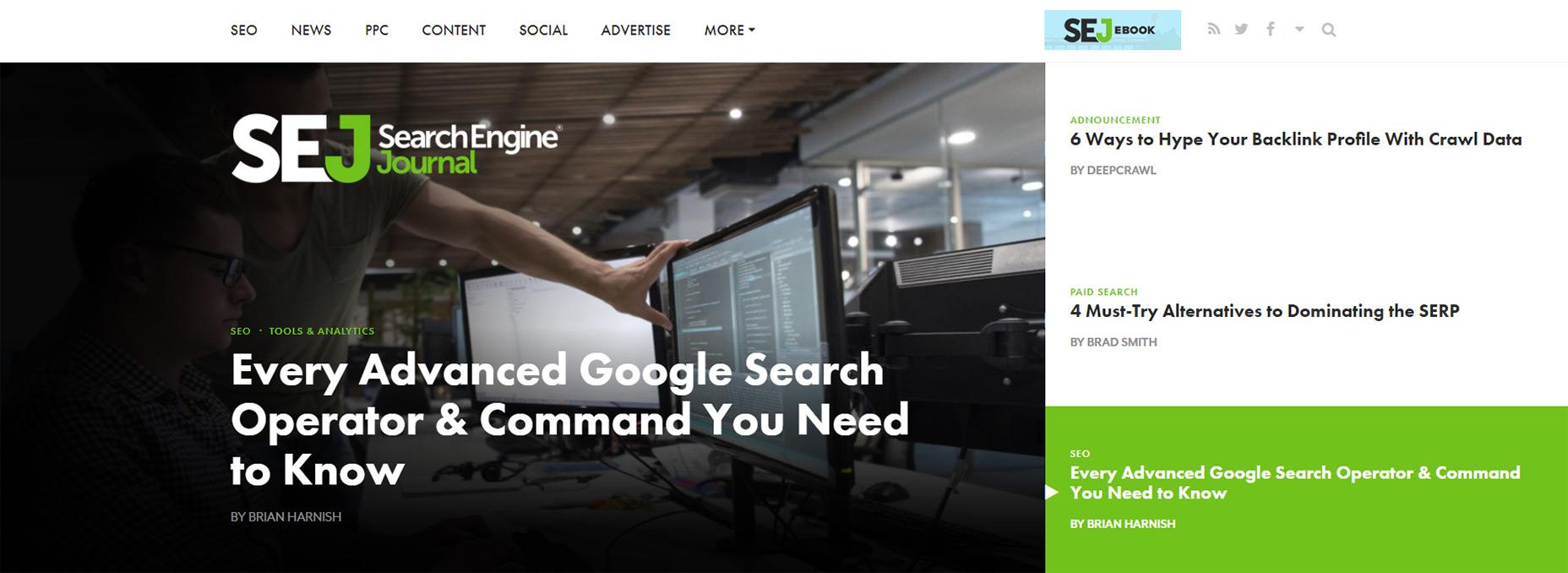 04-search-engine-journal-featured-widget