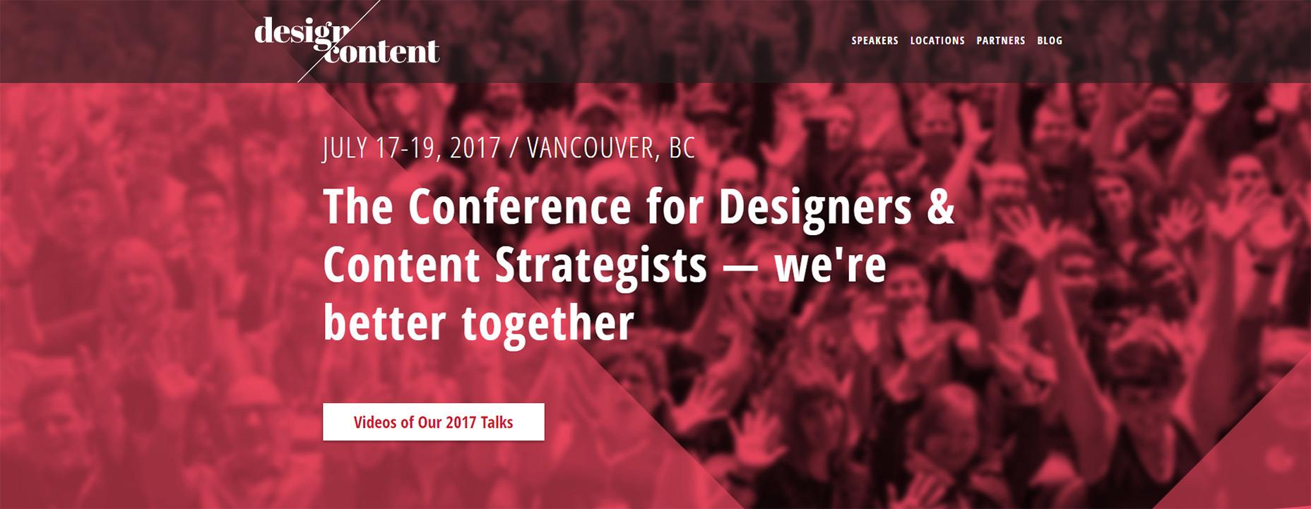 05-design-content-conference