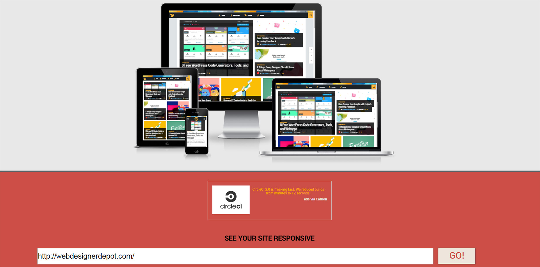 06-ami-responsive-webapp