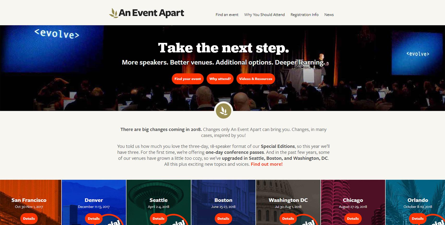 06-an-event-apart