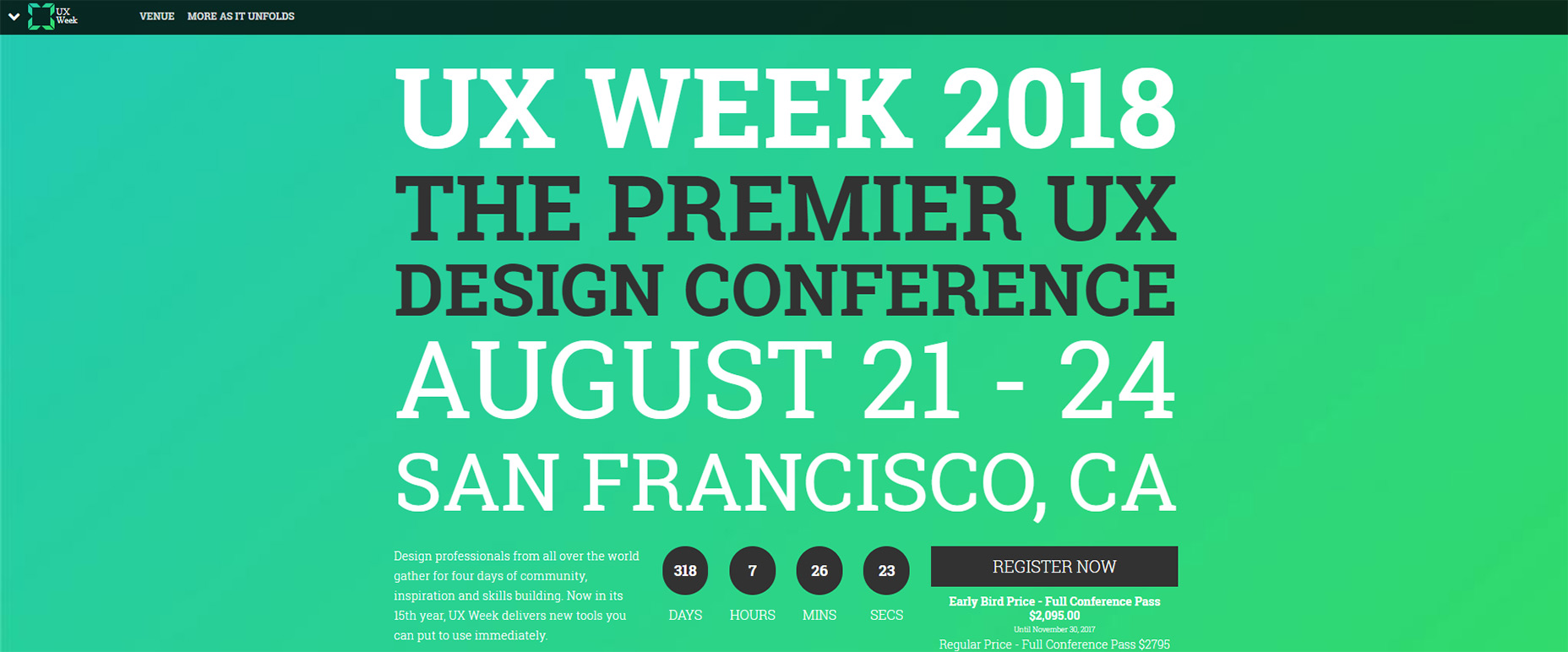 07-ux-week-conference