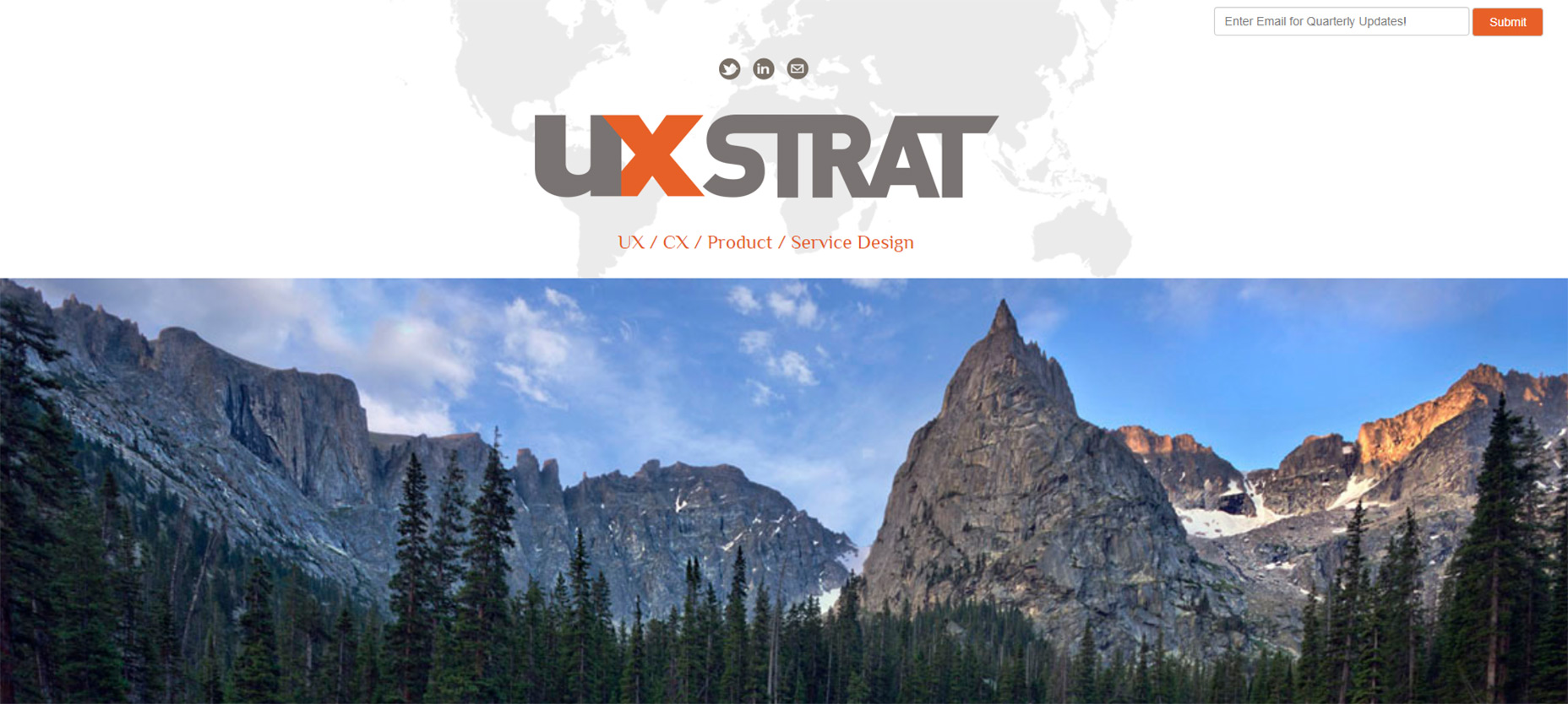 08-ux-strat-website