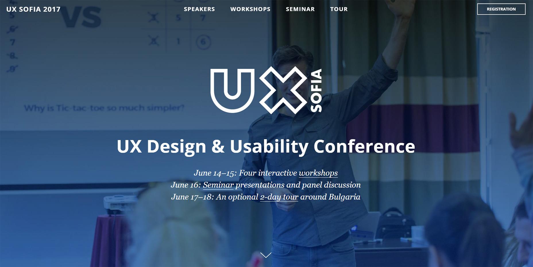 09-ux-sofia-conference