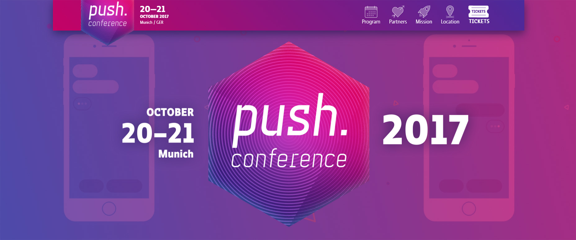 10-push-conf-website