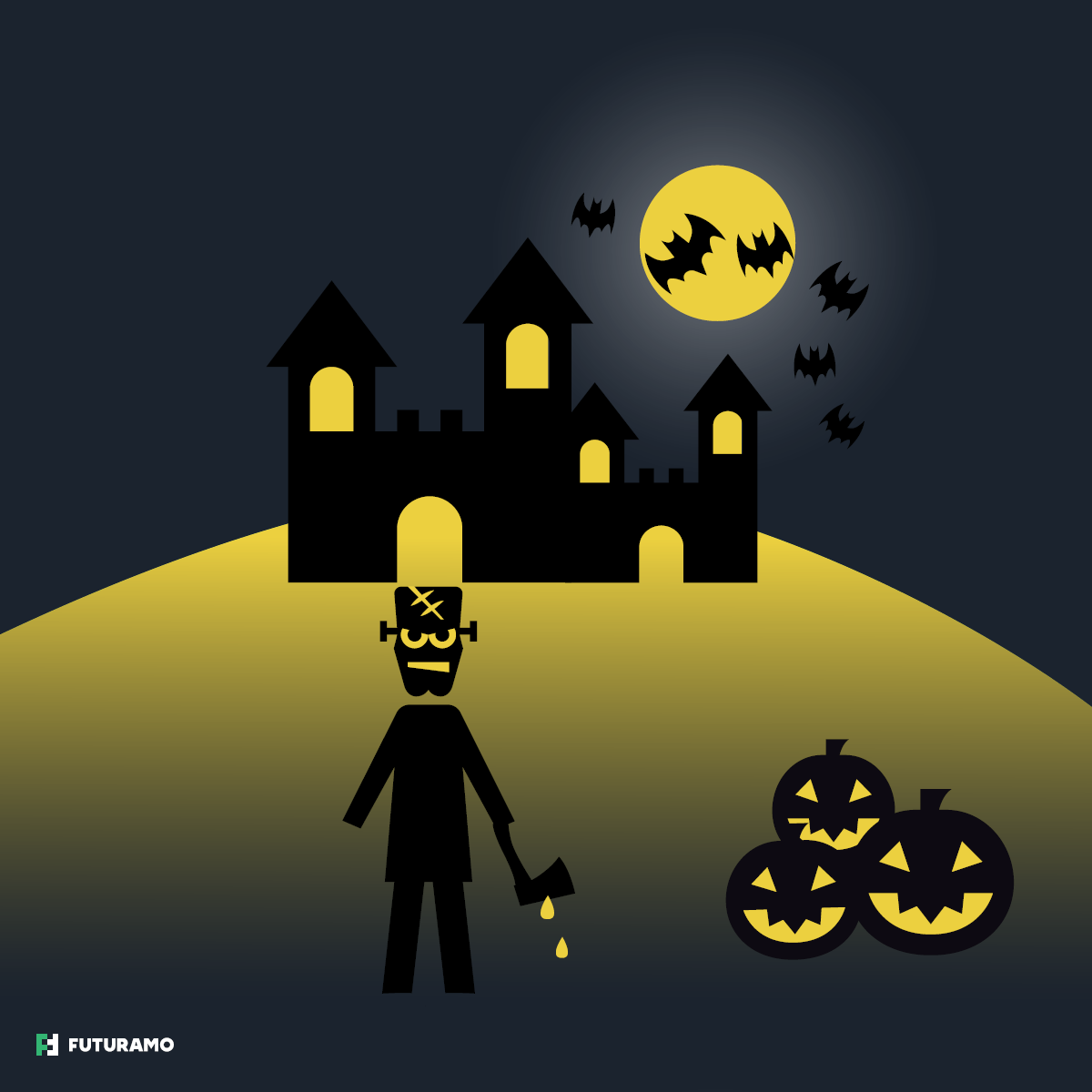halloween-1200x1200px