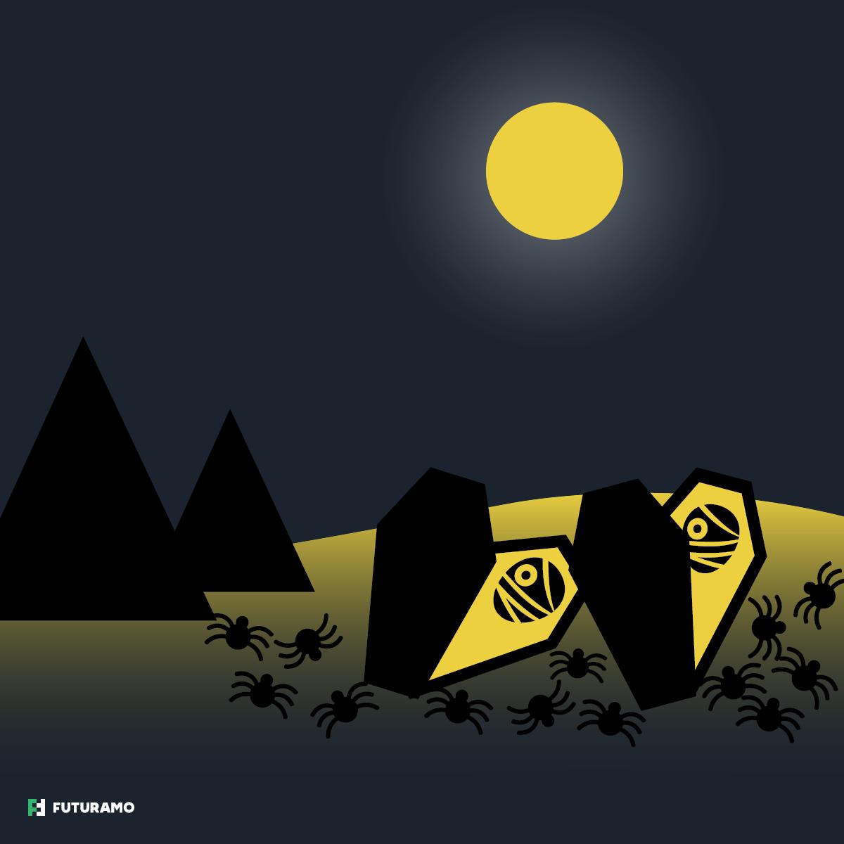 halloween-1200x1200px2