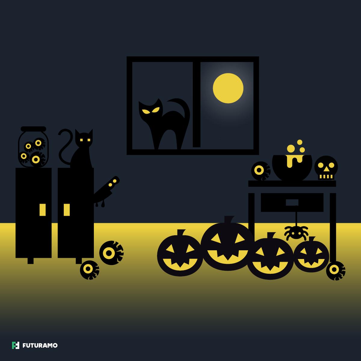 halloween-1200x1200px3