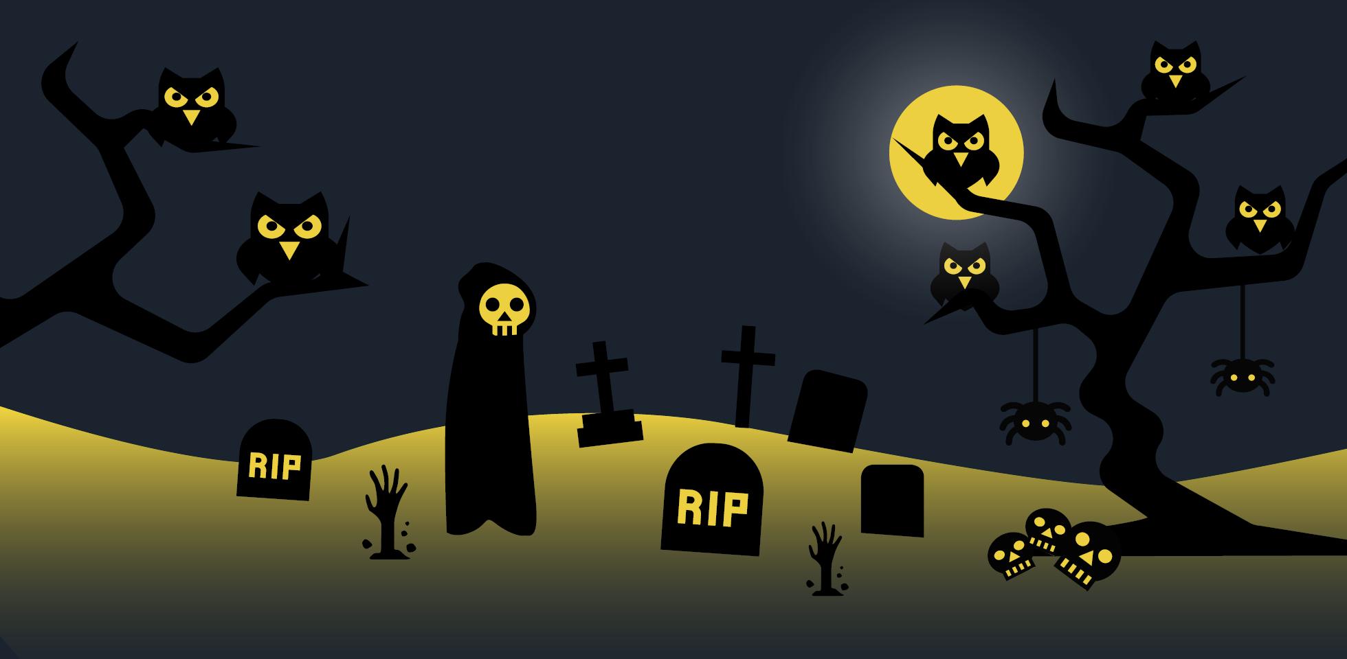 halloween-set-1960x960-2