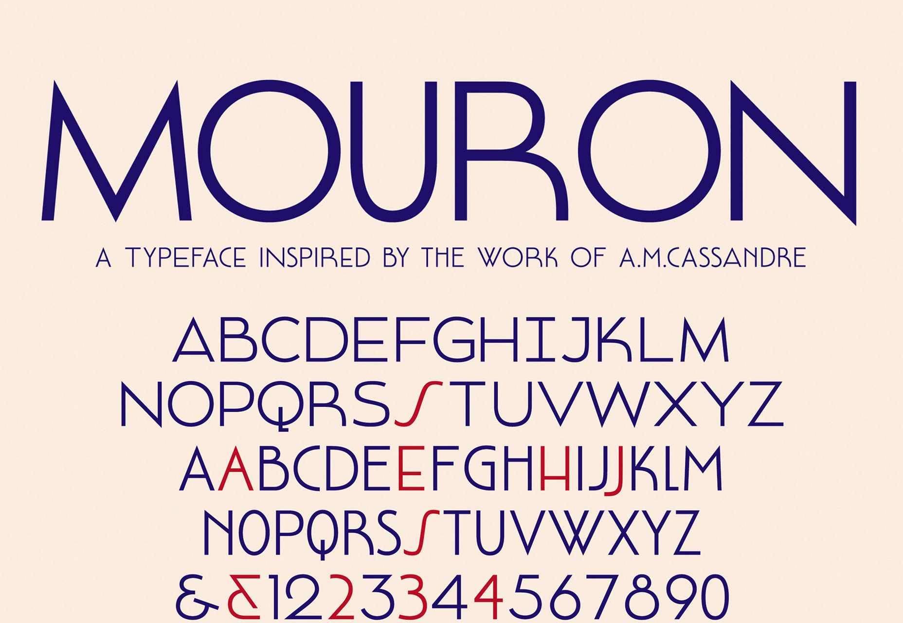 mouron