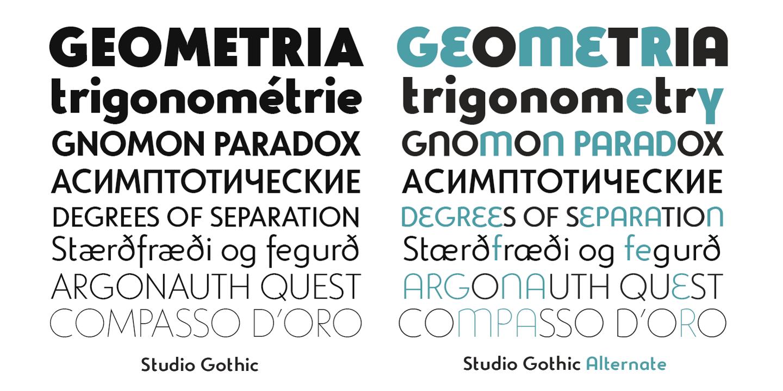 Studio-Gothic-5