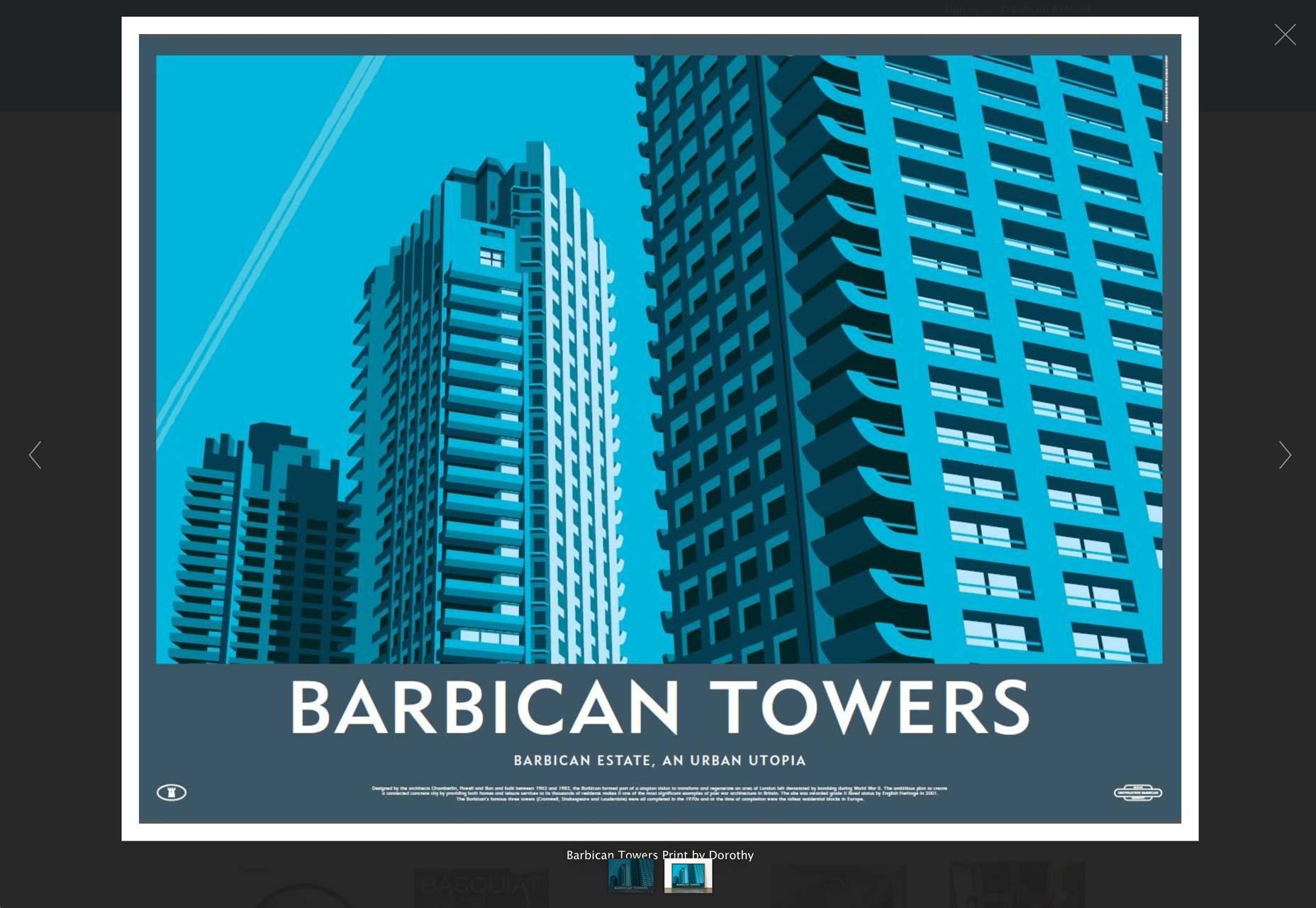 barbican-print
