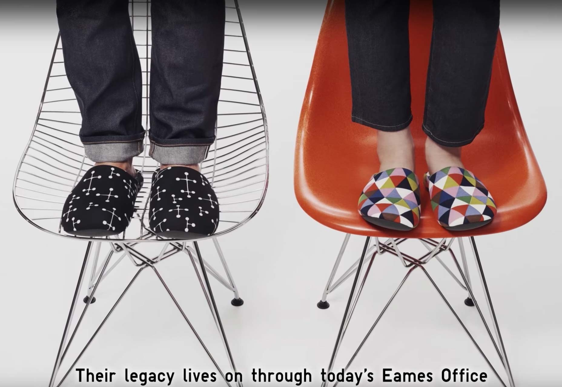 eames-slippers