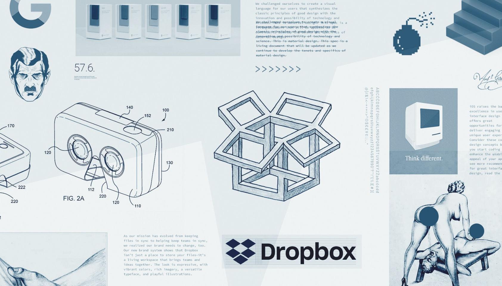 14 Essential Magazines for Graphic Designers | Webdesigner Depot
