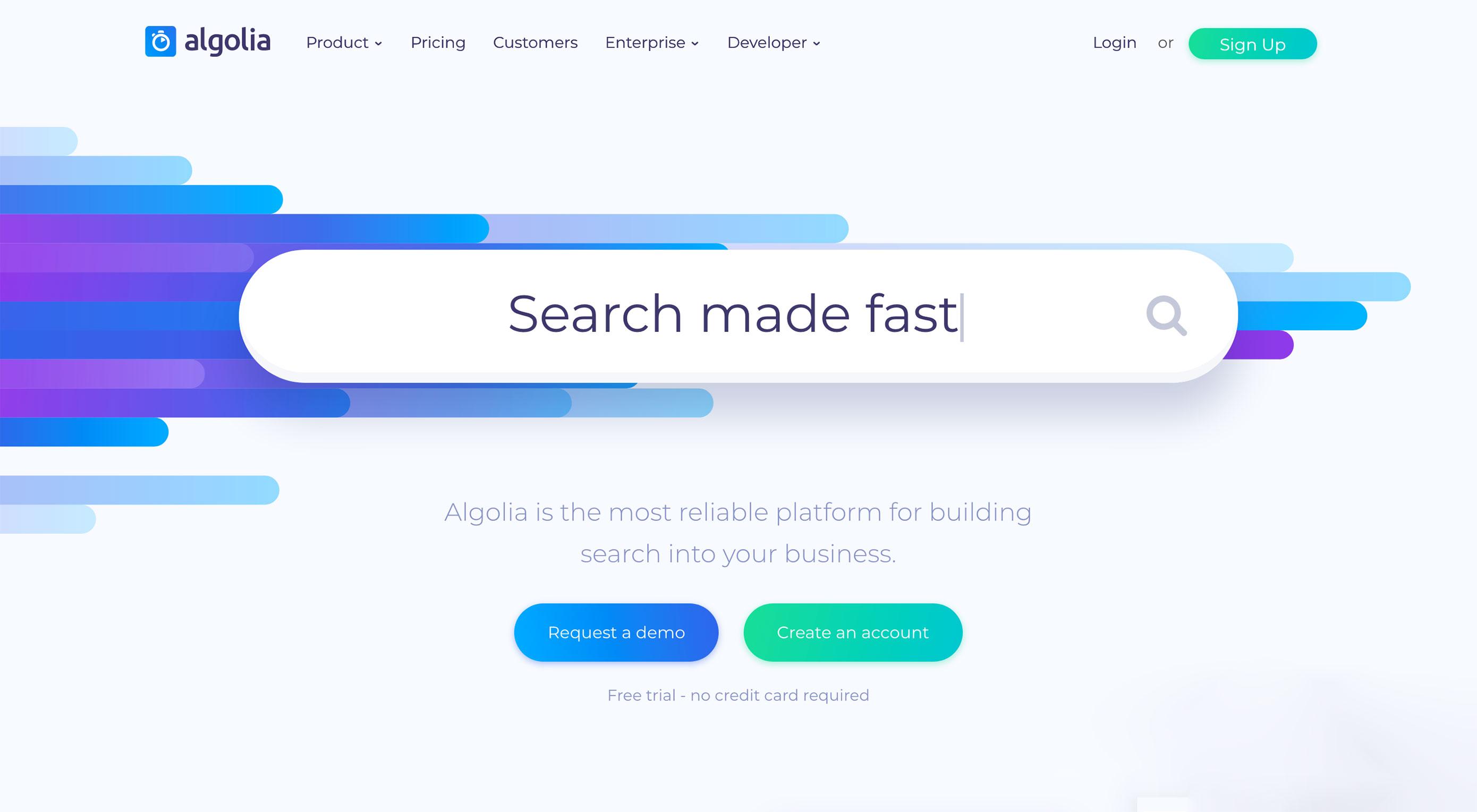 How To Design Better Ctas Webdesigner Depot