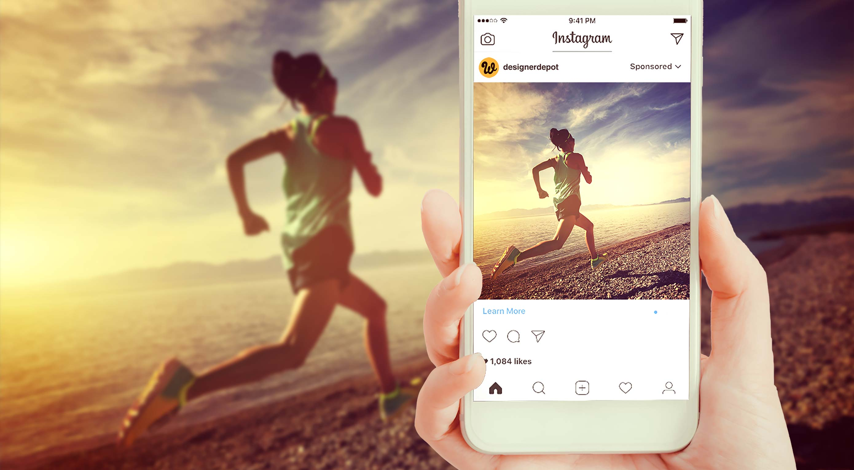 5 Easy Ways to Create Engaging Instagram Ads