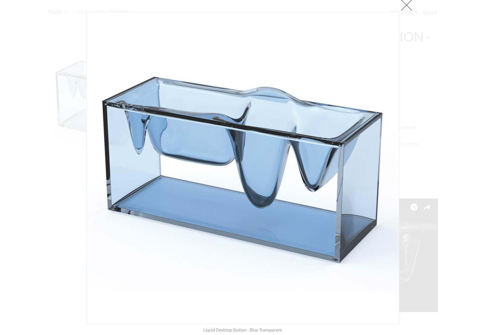 liquid-desktidy